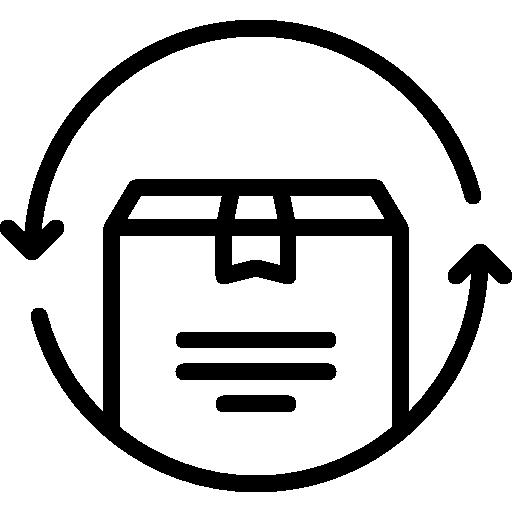 trocas e devoluções